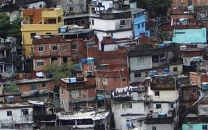 2009-04-01_numero-de-favelas-no-mundo-pode-triplicar-alerta-onu_gg