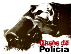 casos_de_policia