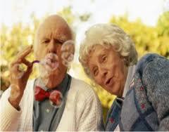 idososs