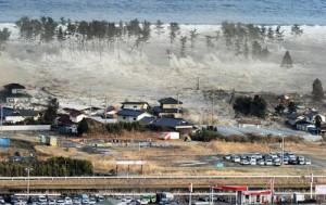tsunami-japao-950