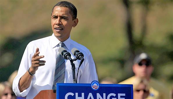 obama_article_large_article_large.jpg