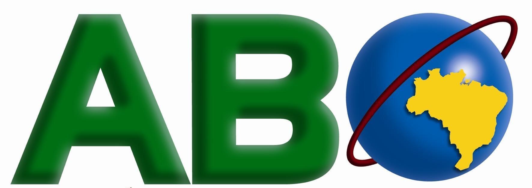 ABO Joinville (SC) dá posse a nova diretoria e promove capacitação