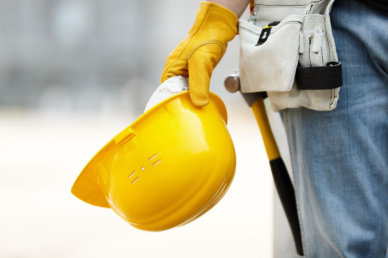 Acidentes de trabalho: mortes aumentaram 11,4%