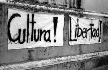 Vale Cultura deve impulsionar mercado editorial no Brasil, acredita a Câmara Brasileira do Livro