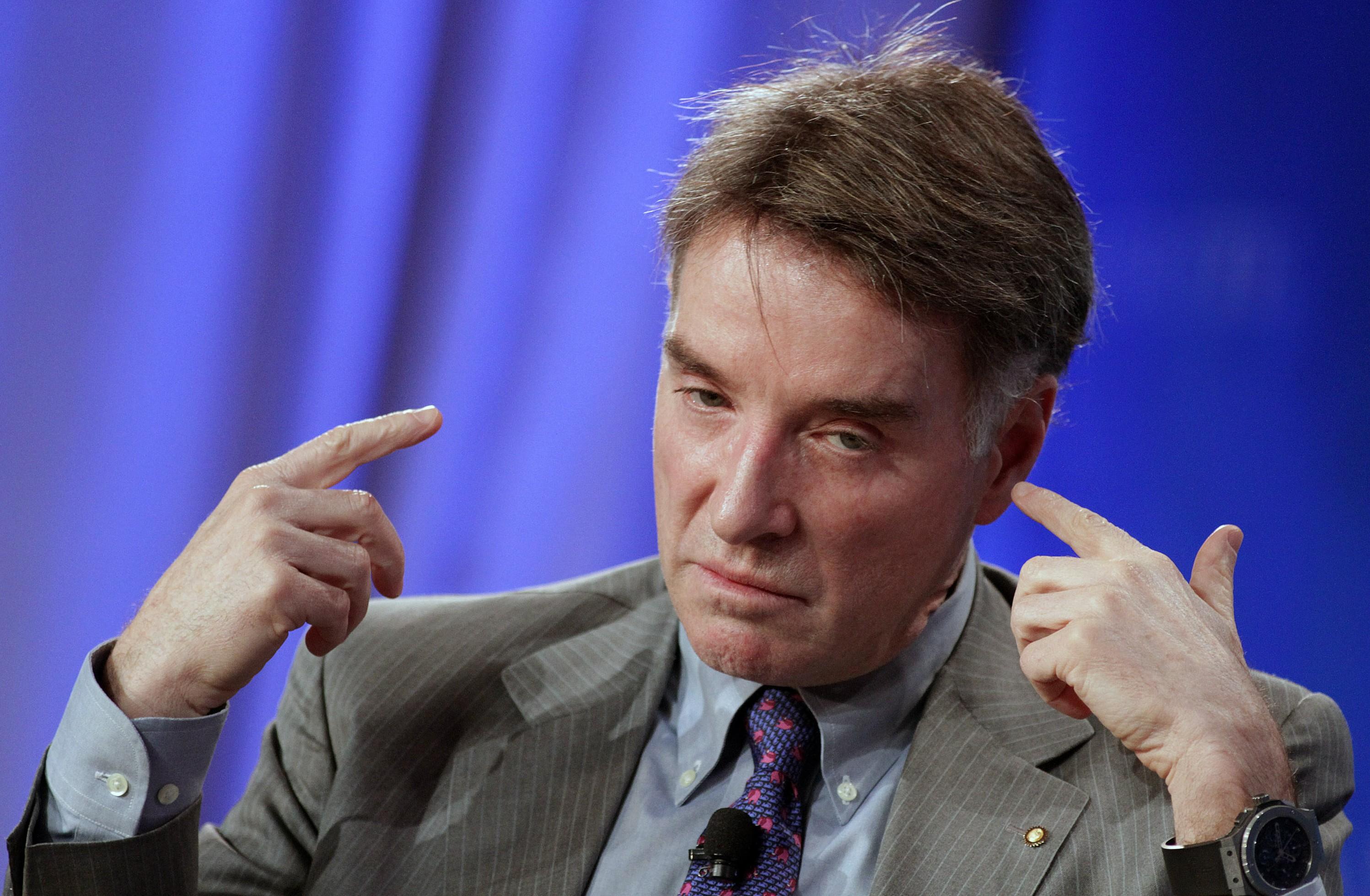 OGX não pagará parcela de R$ 45 milhões a credores
