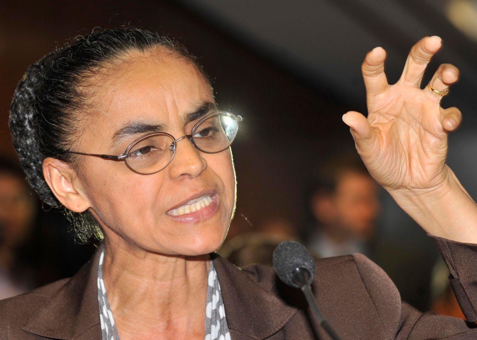 """Partido """"Rede"""", de Marina Silva, ainda precisa de 381 mil apoiadores para se viabilizar para 2014"""