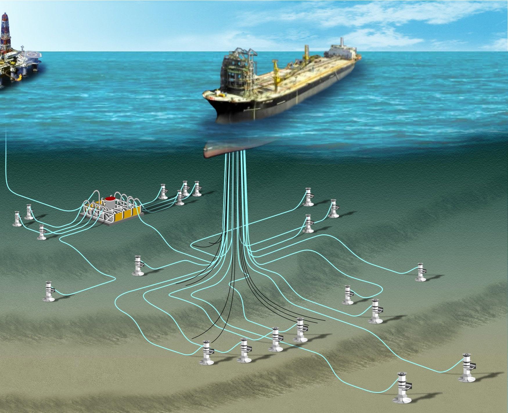 Espionagem da Petrobras pelos EUA levam petroleiros a cobrar cancelamento de leilão do pré-sal