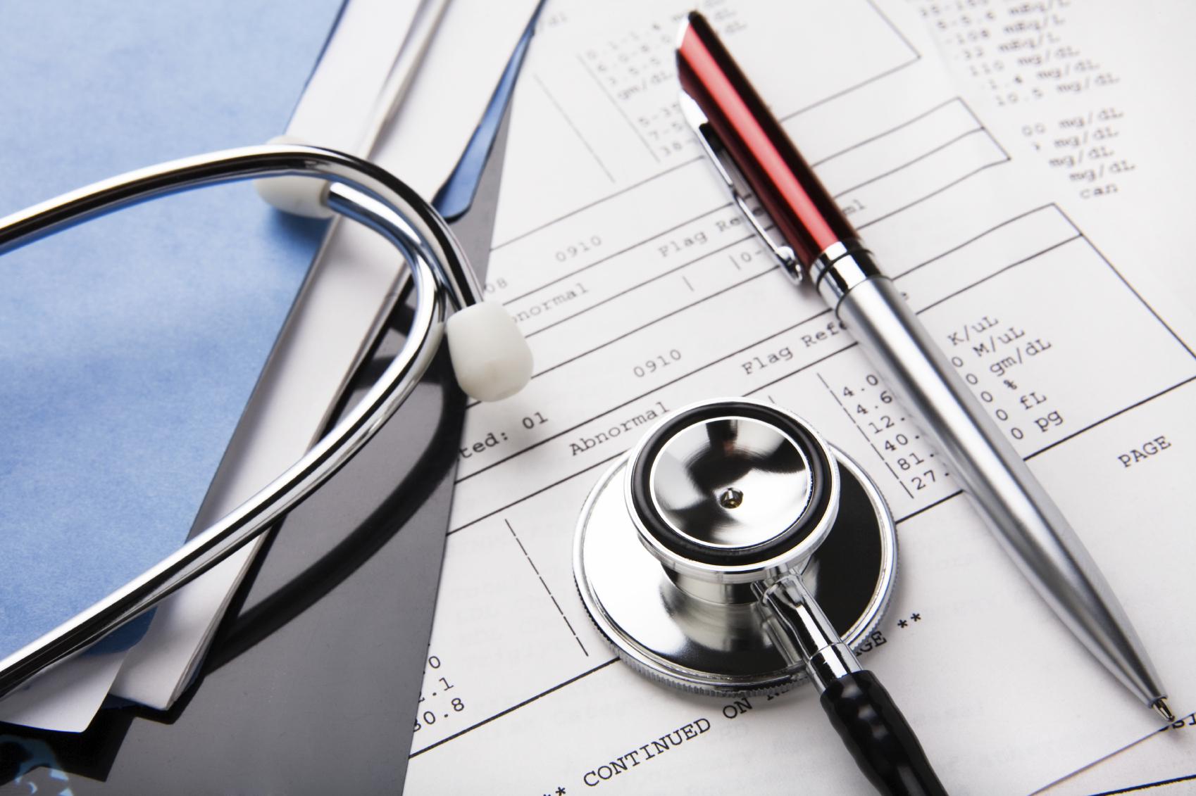 Planos de Saúde: ANS está autorizada pelo STJ a suspender venda de planos