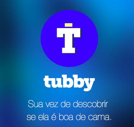 Resposta masculina ao Lulu, Tubby, está proibido no país