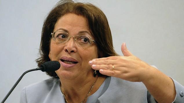 Marco Civil da Internet será adiado para votação no início de 2014