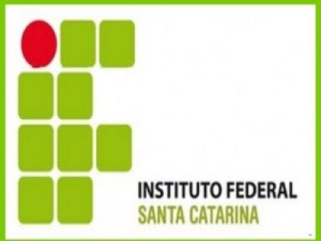 Câmpus Joinville do IFSC oferece vaga para professores substitutos