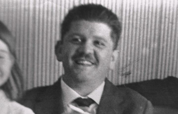 Comissão aponta autores da morte de Rubens Paiva
