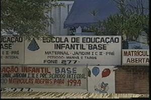 escola-base