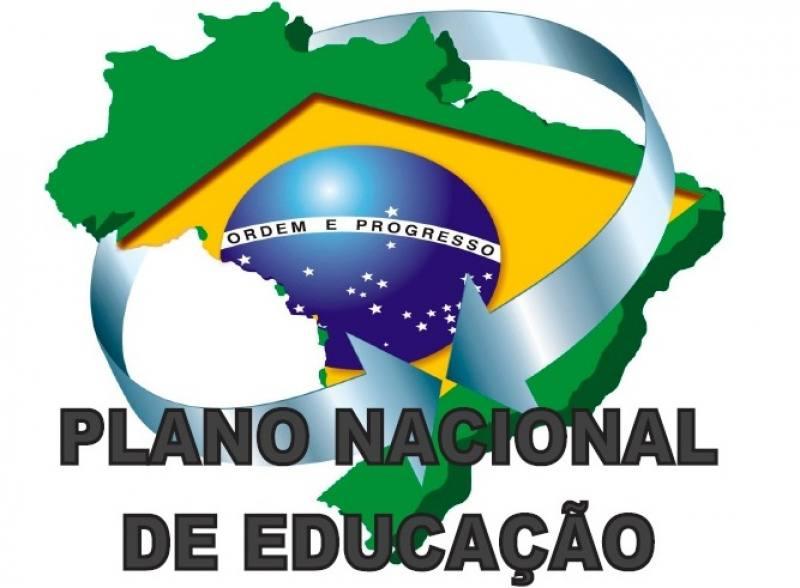 Comissão da Câmara aprova o Plano Nacional de Educação