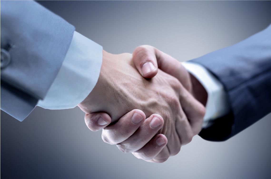 Projeto permite que particular estimule poder público a firmar parceria público-privada