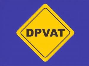 palavralivre-Seguro indenizado - sinistro - DPVAT