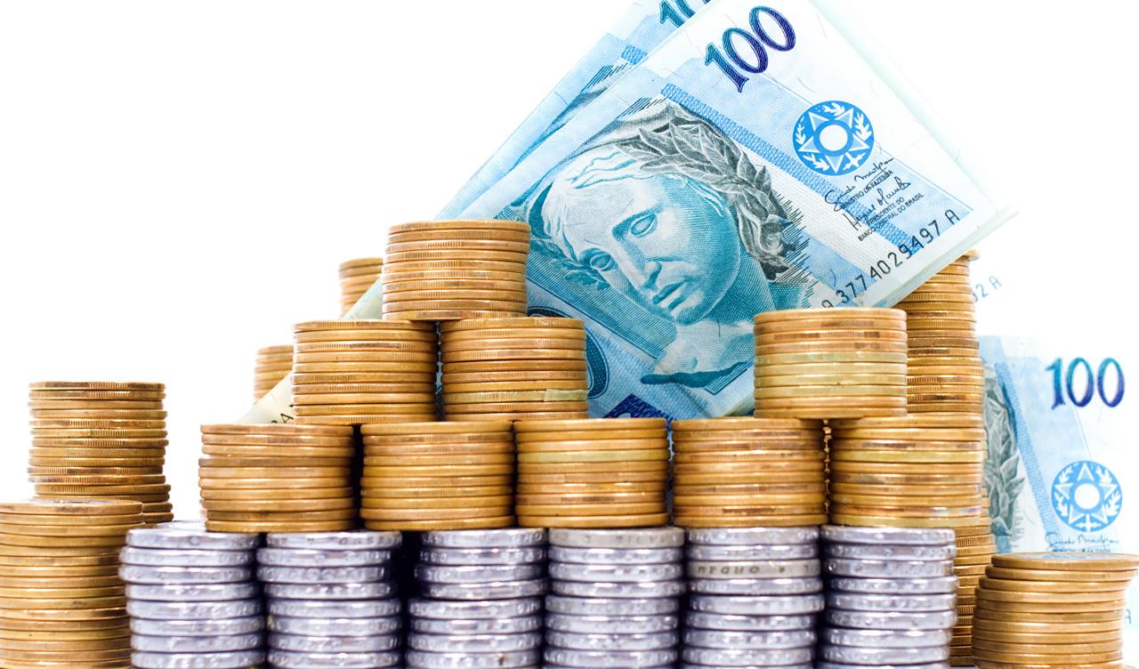 Consignado: Governo amplia prazo de pagamento para aposentados e pensionistas