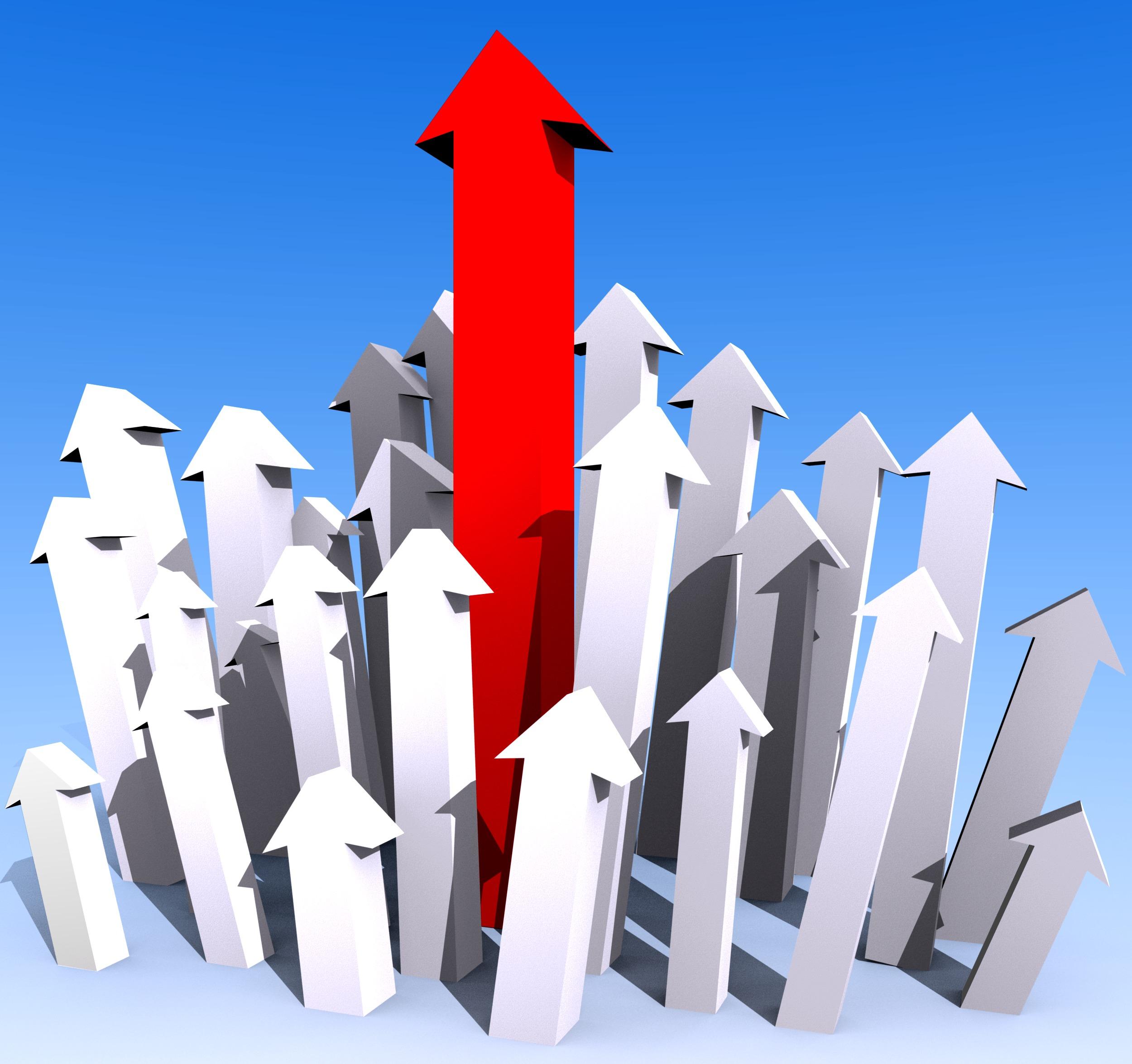 Economia deve crescer 0,33% projetam instituições financeiras