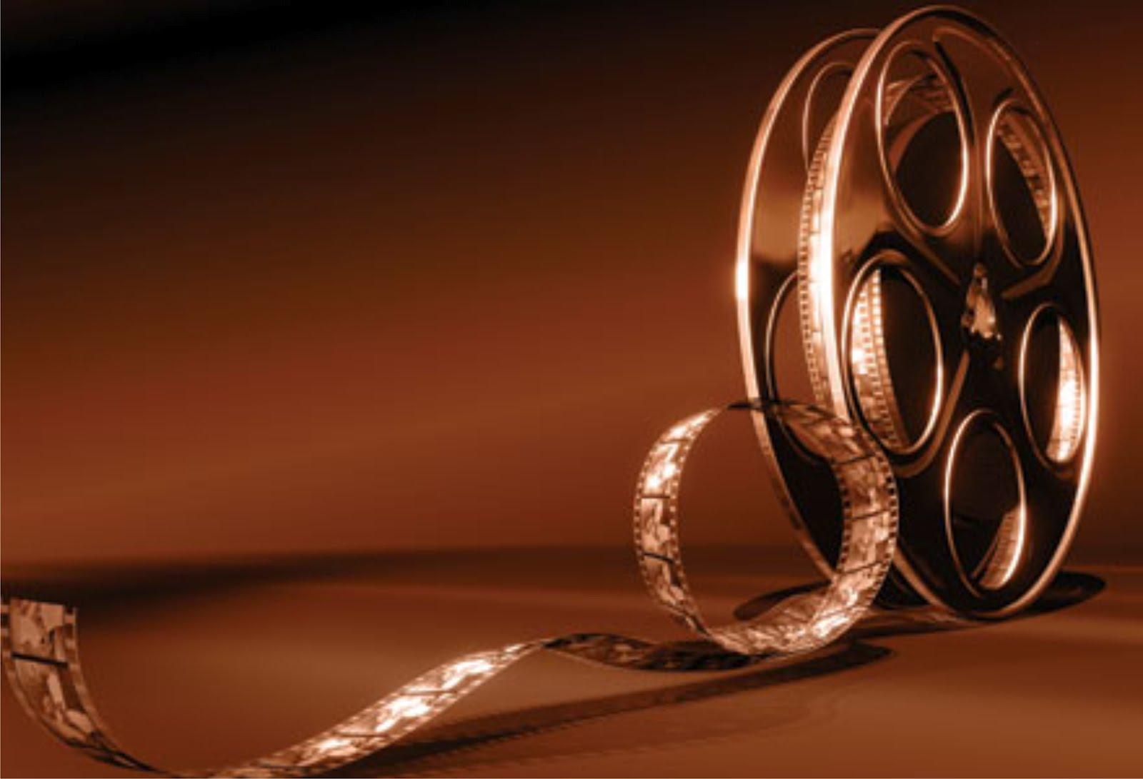 Mostra de Cinema e Direitos Humanos acontecerá em Florianópolis em novembro!