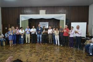 Comissao-Organizadora-II-Encontro-Catarinense-Escritores-15nov2014