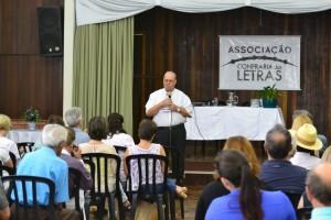 Jose-Fernandes-II-Encontro-Catarinense-Escritores-15nov2014