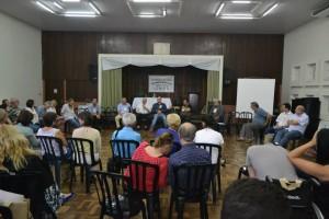 Painel-Encontro-Catarinense-Escritores-15nov2014