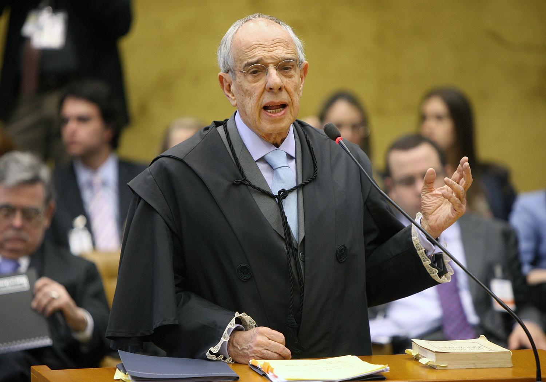 Morre Márcio Thomaz Bastos, um dos maiores juristas do Brasil