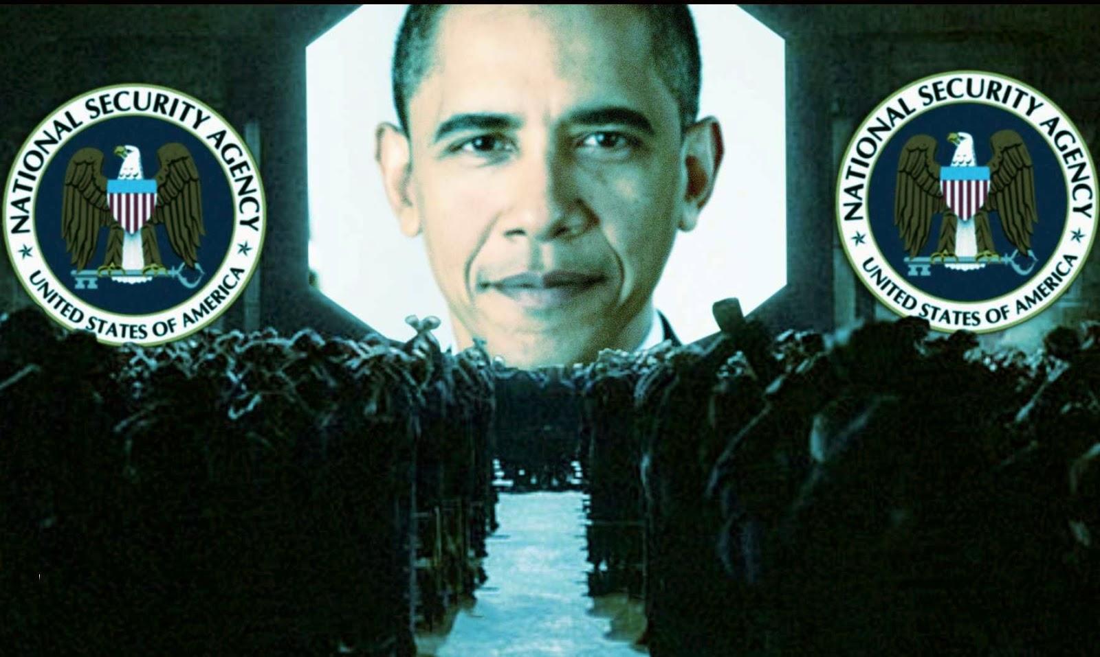 Internet: Obama defende a rede como serviço público e de acesso neutro