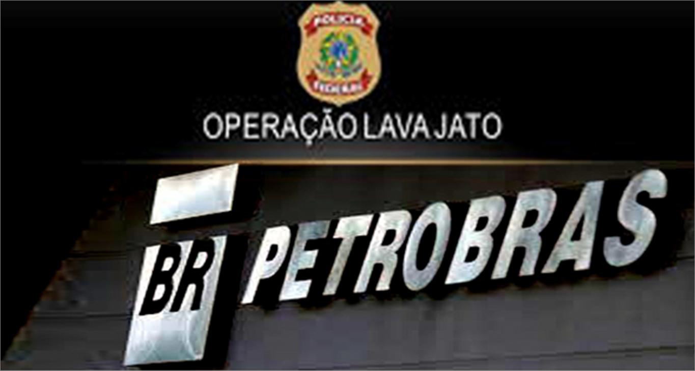 Petrobras e Lava-Jato: Justiça quebra o sigilo de 16 presos e três empresas