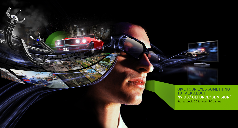 Samsung contra ataca Nvidia com processo sobre patentes de chips