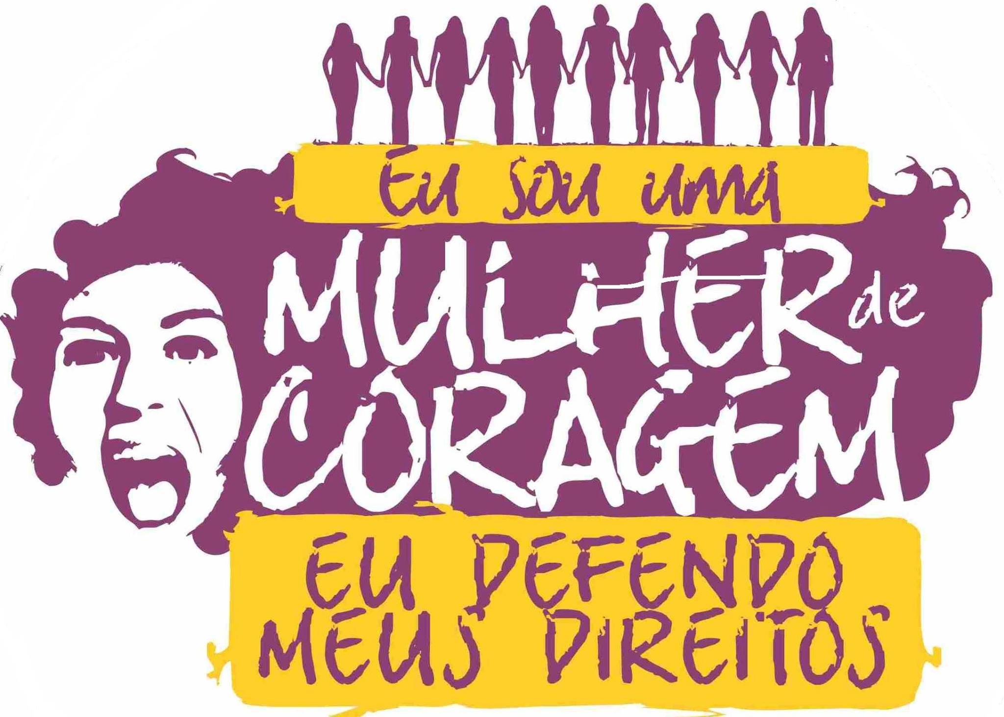Dia Internacional do Combate à Violência contra a Mulher terá 16 dias de ativismo em Joinville (SC)