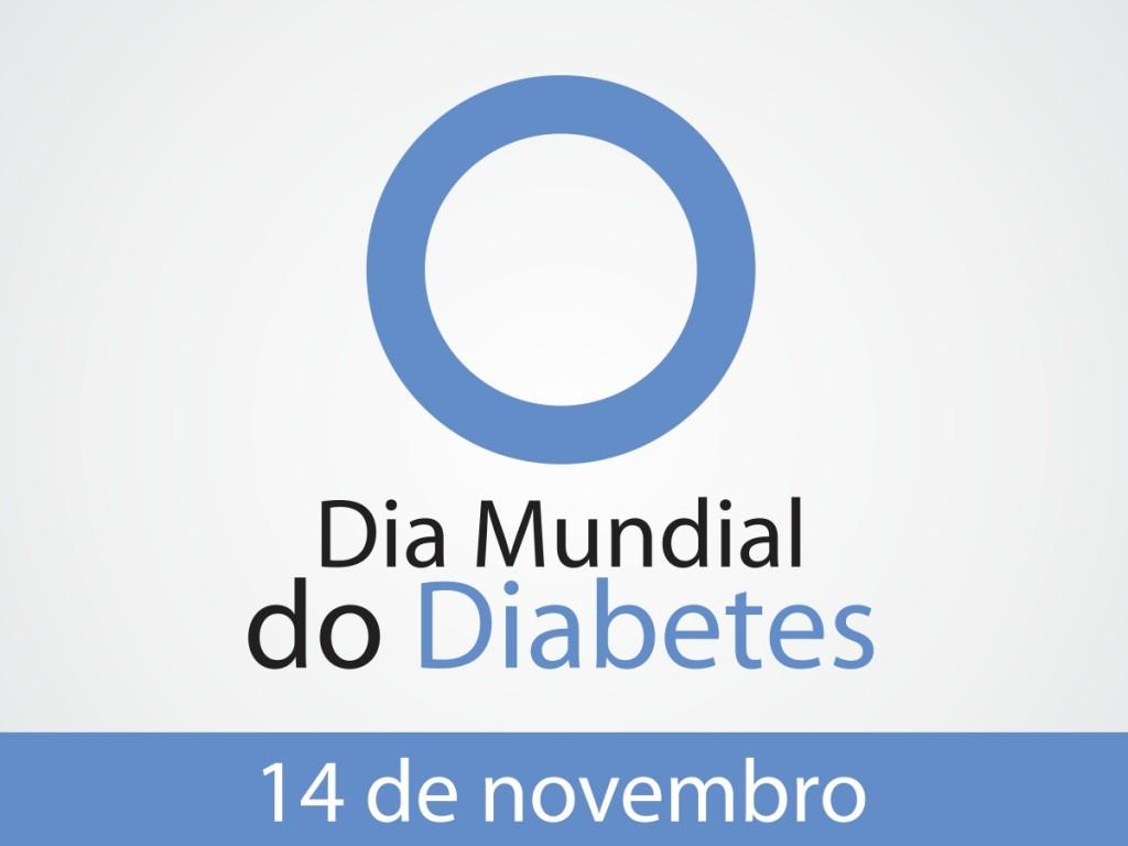 Dia Mundial do Diabetes: Conheça os alertas de médicos para garantir sua saúde