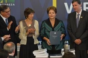 Palavra-Livre-Dilma-chora-relatorio-comissao-verdade-
