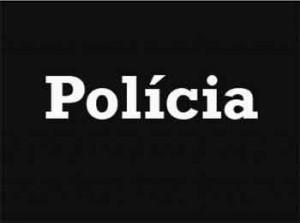 Palavra-Livre-policia-bandidos-refens