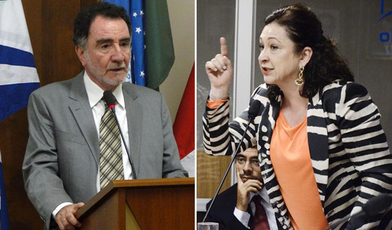 Reforma Agrária: Kátia Abreu x Patrus Ananias, entenda o embate entre dois novos ministros de Dilma