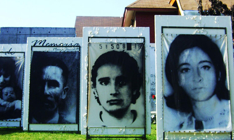 Justiça chilena condena ex-agentes de Pinochet por sequestro de opositores