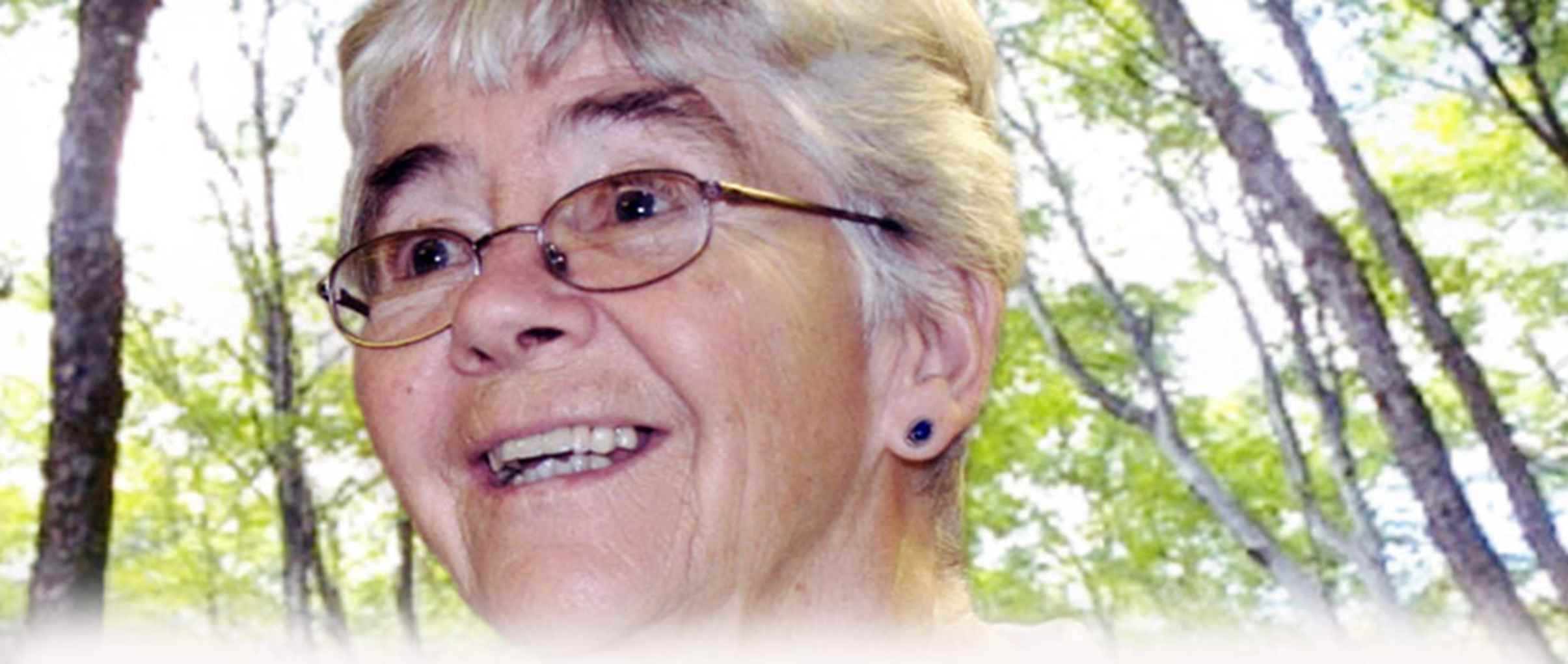 Dorothy Stang: Dez anos após morte, assentados pedem maior presença do poder público