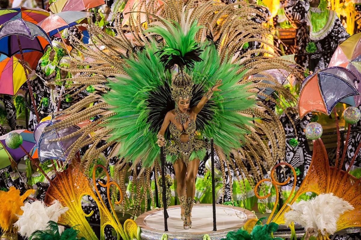 Carnaval 2015 surge com novas estratégias publicitárias