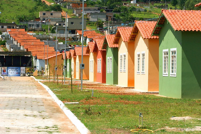 Minha Casa Minha Vida beneficiará mais de 25 milhões até 2018