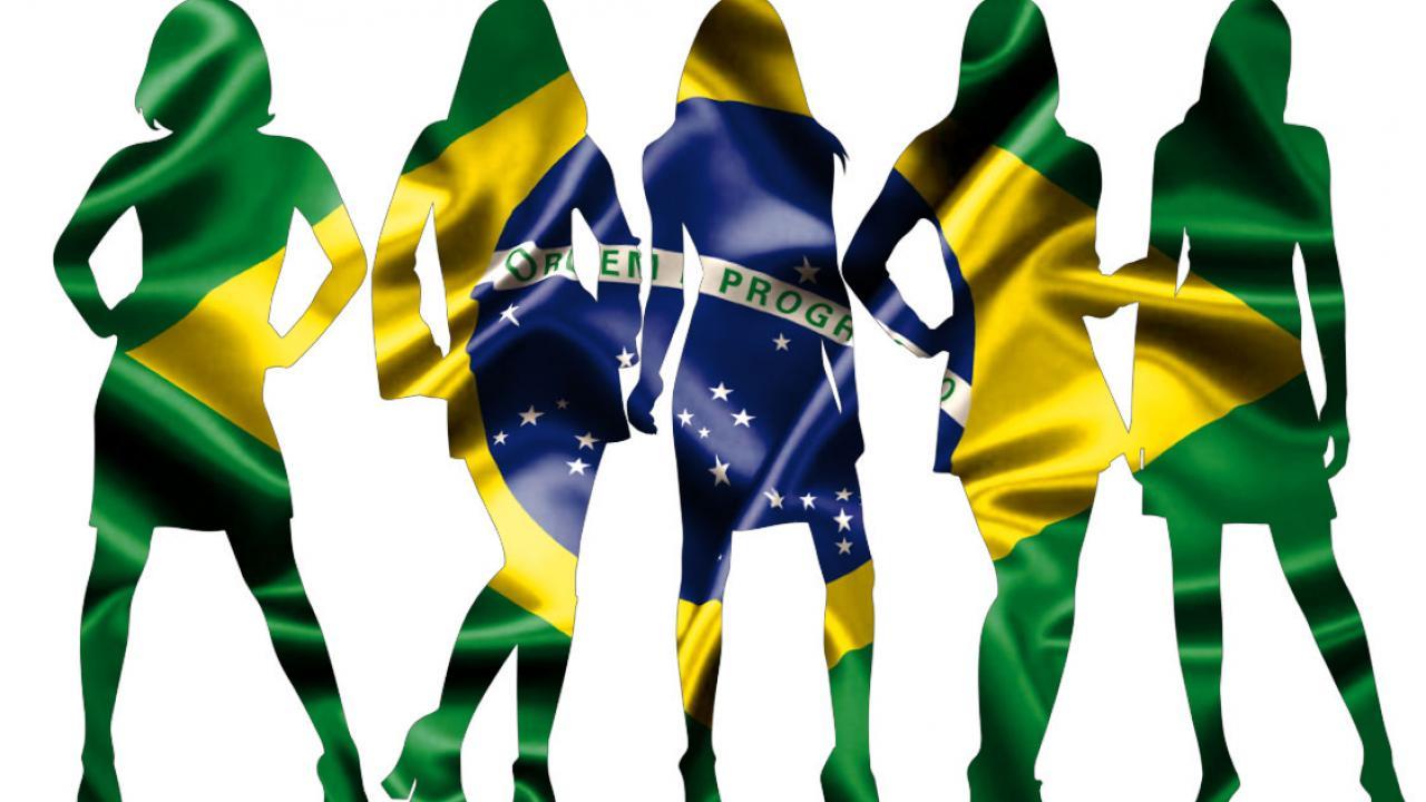 Casa da Mulher Brasileira pode ser realidade em SC