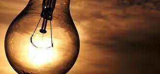 Energia: Tarifas devem subir mais 15 a 25% até o final do ano
