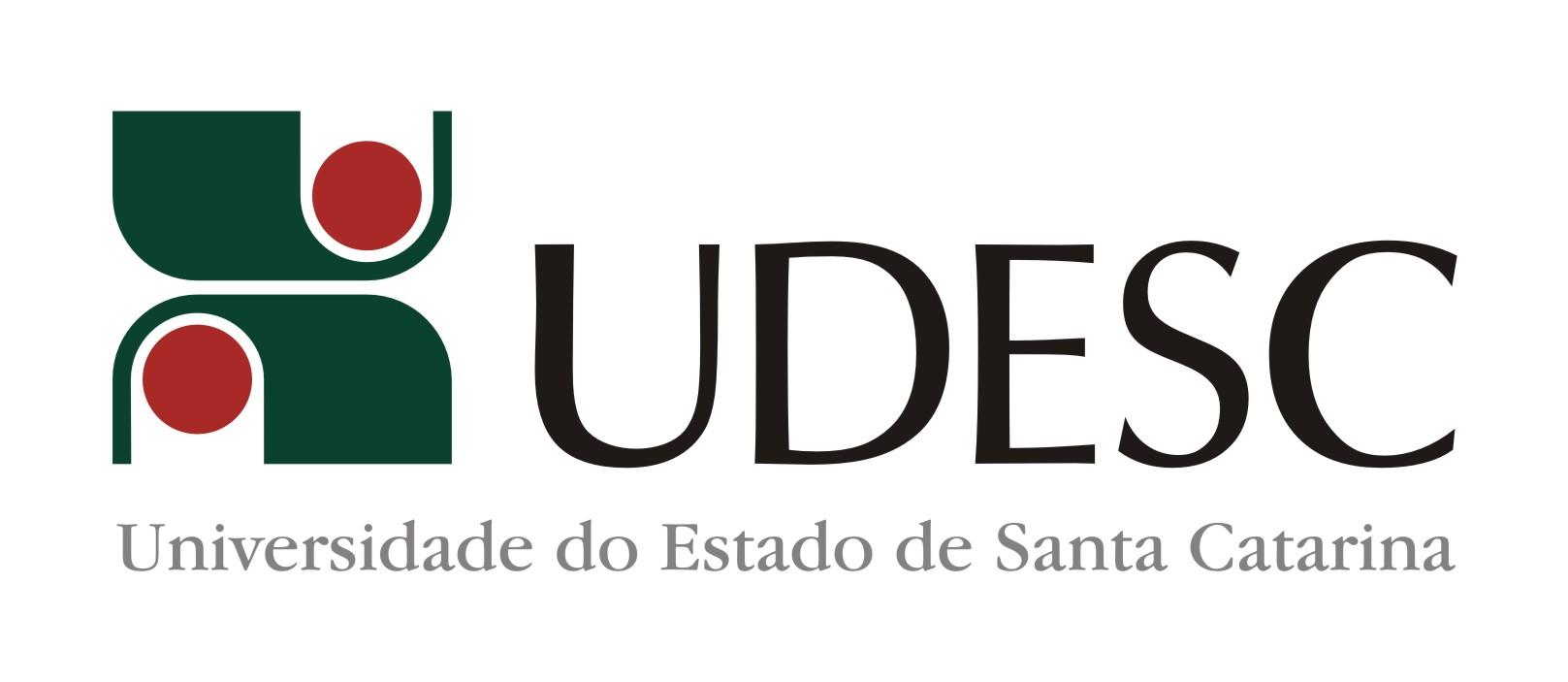 Udesc 50 Anos: Solenidade especial no CIC em Florianópolis (SC) marca a data