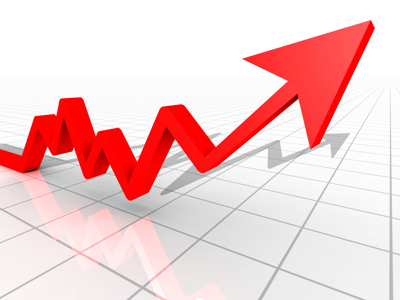 Mercado prevê inflação de 8,79% este ano