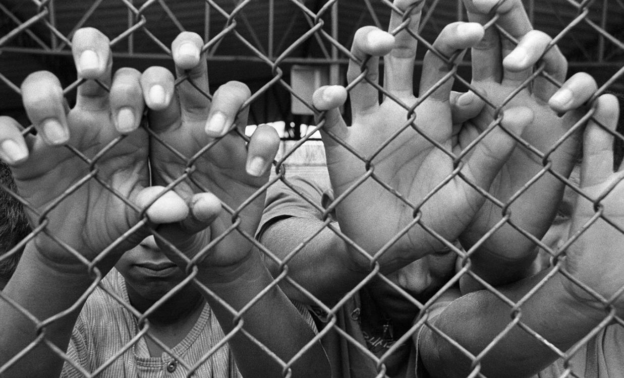 Maioridade Penal: PT e PSDB se unem contra a redução