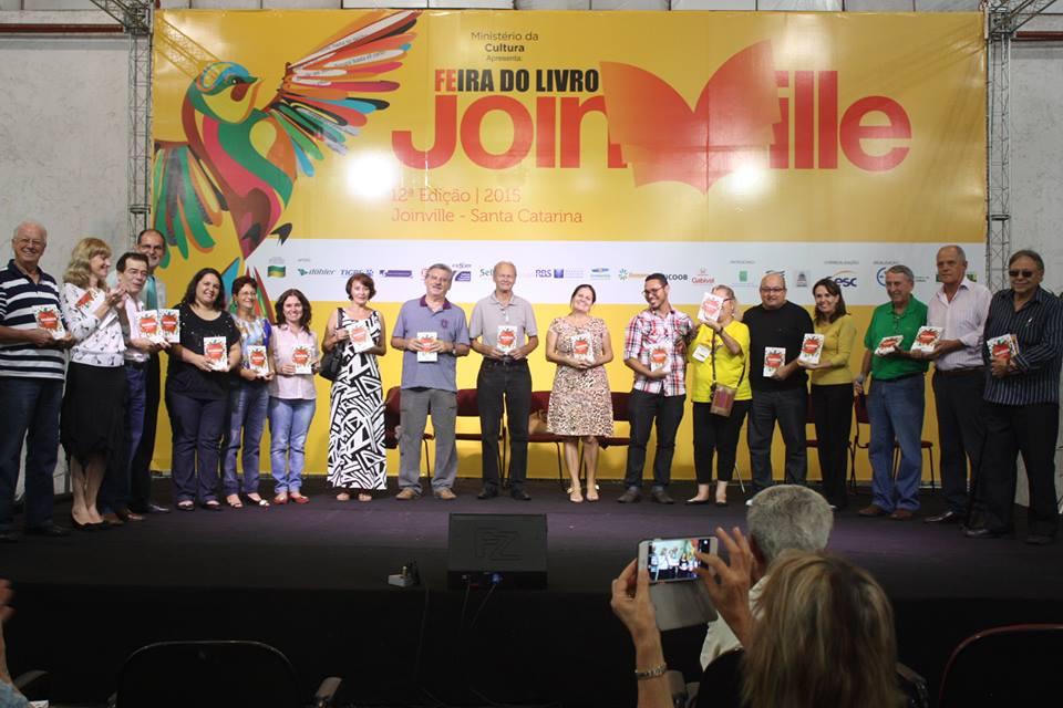 Letras Associadas é o novo lançamento da Associação das Letras
