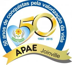 Apae de Joinville tem programação para o ano inteiro em comemoração aos seus 50 anos.