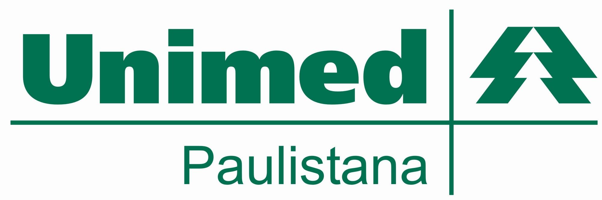 Unimed Paulistana terá de transferir 740 mil clientes para outras operadoras