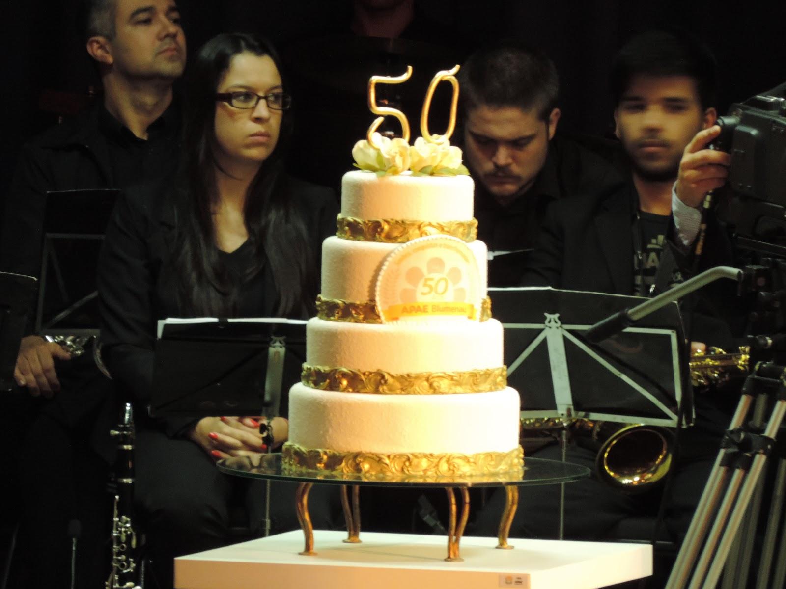 Assembleia Legislativa de SC homenageia a APAE de Joinville pelos 50 anos de atividades