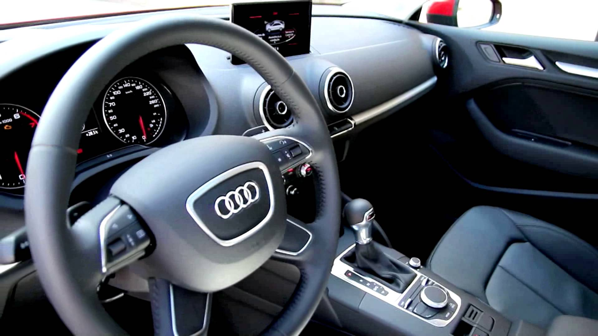 Outro escândalo: Audi admite que 2,1 milhões de veículos estão com emissão de poluentes adulteradas