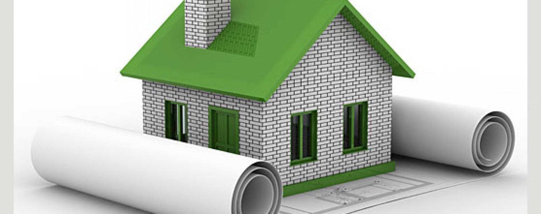 Procura por consórcio de imóveis cresce mais de 50% em sete meses